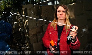 empire-news-woman-sues-after-pepper-spray-turns-out-to-be-silly-string