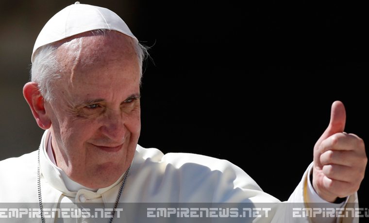 empire-pope-francis-shocks-world-opens-vatican-to-all-homeless-in-rome