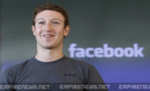 facebook announces major overhaul for release in october