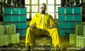 its official breaking bad movie to hit big screen next summer