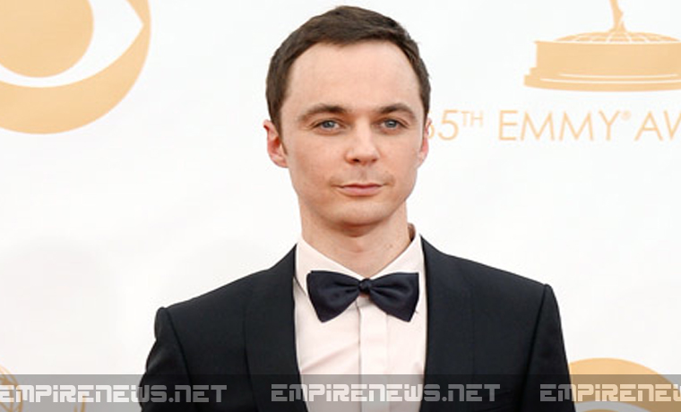 jim parsons quits the big bang theory after on-set fight