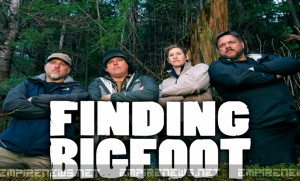man claims to have found bigfoot police find his wife dead in sasquatch costume