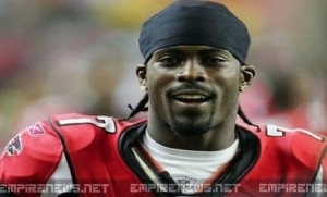 pit bull attack causes season ending injury for michael vick