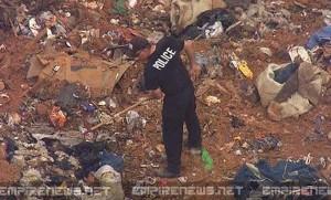 policebabies2