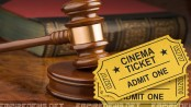 woman files lawsuit after 12 year old son is admitted to pg-13 film