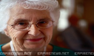 Affordable Care Act Requires Euthanasia For Sick Seniors