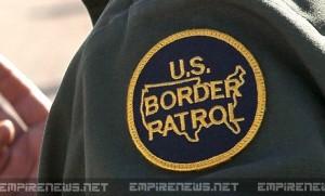 Arizona To Confine Immigrants In 'Americanization Camps'