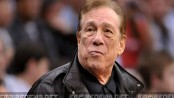 Donald Sterling Agrees To Sell Clippers, Plans To Buy Redskins