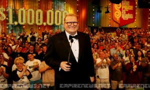 'Price Is Right' Superfan Drowns In Hot Tub He Received As Prize