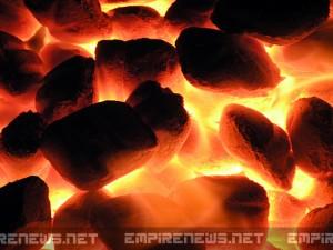 Ice Bucket Challenge sparks sequel, 'Flaming Coal Challenge'