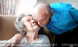 Illinois Nursing Home Deals With Shocking Elder Abuse Scandal