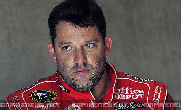 NASCAR- Tony Stewart To Announce Retirement From Auto Racing After Accident That Kills Competing Driver
