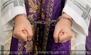 Priest Accused of Molestation; Confuses Tomboy For Actual Boy2