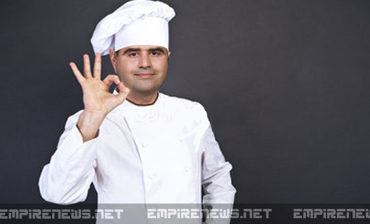 Professional Chef And Cannibalism Expert Denied Restaurant Permit
