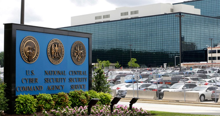 Say Goodbye To Privacy- NSA To Share Personal Data With Employers At Their Request