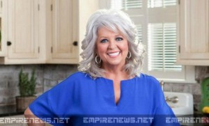 Secret Emails Reveal Paula Deen's Racist Comments Were Publicity Stunt To Get Out Of Food Network Contract