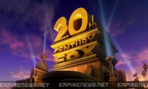 20th Century Fox Announces Plan To Exclusively Produce Sequels and Remakes From Now On