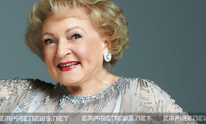 Actress Betty White, 92, Dyes Peacefully In Her Los Angeles Home