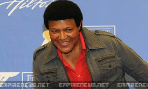 Chubby Checker Breaks Hip Performing 'Twist' Dance He Made Famous