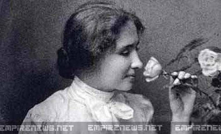 Helen Keller Driving School Opens In Tuscumbia, Alabama