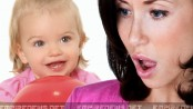 Infant's First Word Horrifies Mommys at Play Date