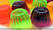 JELL-O Deficiency Linked To Carpal Tunnel Syndrome
