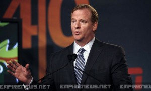 NFL Announces New Schedule; Games To Be Added Tuesday, Wednesday, Friday, and Saturday Nights