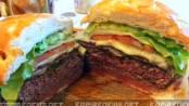 New San Fran eatery serves menu of poop