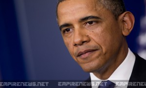 Obama Admits To Forging Birth Certificate; President Not Natural-Born U.S. Citizen