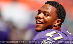 Otis Elevator Brands Knocks Out Ray Rice Endorsement Deal