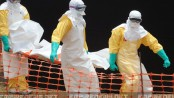 Leaked CDC Memos Reveal Strain of Ebola Virus Has Become Airborne