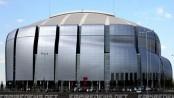 NFL Announces Rock 'Supergroup' Forming To Play Super Bowl XLIX Halftime Show