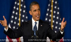 President Obama Will Offer Asylum, Health Care Options To ISIS Members