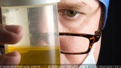 Quack Doctor Arrested in 'Urine Therapy' Scam