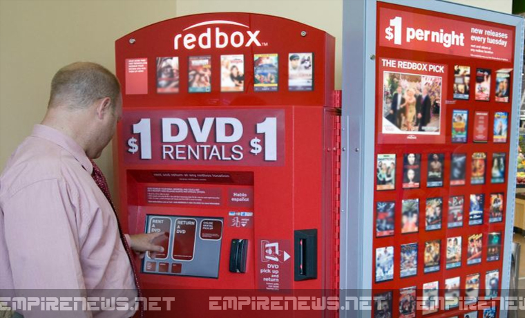 · How to Rent Movies from Redbox. In this Article: Using a Redbox Machine Using Redbox Online Services Troubleshooting Community Q&A 10 References. Originally developed in , Redbox machines have revolutionized the way movies are rented in recent years. Redbox kiosks work basically like vending machines for movies — at a kiosk.