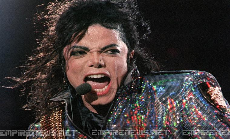 Doctors Say Michael Jackson S Amazing Singing Voice Was