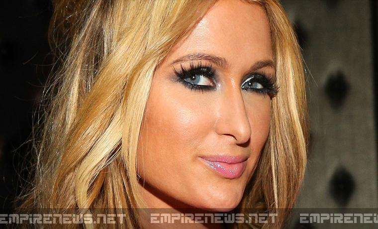 American Socialite, Entertainer Paris Hilton Found Dead Ends 'Very Disturbing'