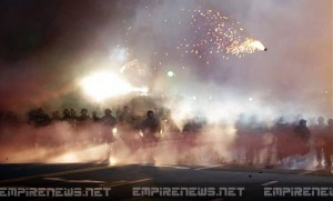 At Least 6 Confirmed Deaths Of White People During Ferguson Riots Ignored By Mainstream Media