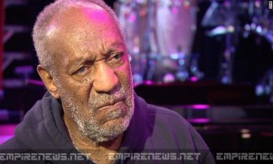 Bill Cosby On Ferguson Riots- 'Anything To Get The News Off My Ass'