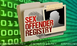 Computer Glitch Accidentally Places Six Million People on Sex Offender List