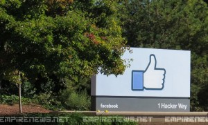 Facebook Urges Users To 'Quit Their Bitching' About Privacy Policies