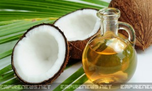 Los Angeles Holistic Medicine Clinic Says Coconut Oil Cures Cancer