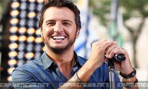 Luke Bryan Cancels 'That's My Kind of Night' Tour2222