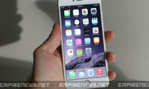 Man Uses Loophole To Legally Marry iPhone 6