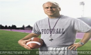 Pee-Wee Football Coach Encourages Fathers To Bully Their Sons, Says 'It Will Make Them Better Athletes'