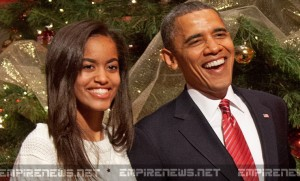 President-Obamas-16-Year-Old-Daughter-Ma