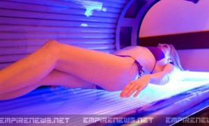 Tanning Salon Chain Sued After Putting Cooking Oil in Self-Tanner