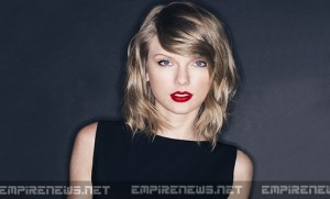 Taylor Swift To Put Music Career On Hold, Plans on Attending College