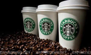 U.S. Health Department Says Starbucks Coffee More Addicting Than Crack