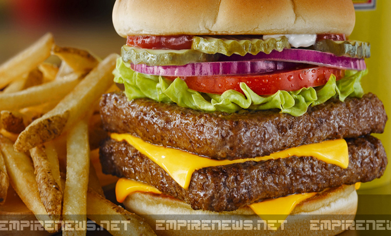 Wendy S Restaurants Admits Burgers Are Made With Horse Meat Empire News